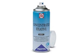 FIXATIVE CONCENTRATED TALENS 150ml